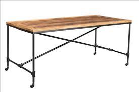 dining table with wheels:  dining table with wheels image