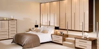 bedroom furniture built in wardrobes photo 3 bedroom furniture built in