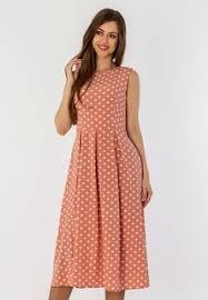 Купить женское <b>платье S&A Style</b> в Краснодаре - цены на платья ...