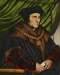 a man for all seasons sir thomas more one of the most famous early lord chancellors served and was executed under king henry viii a man for all seasons