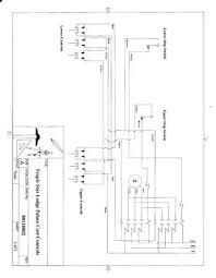 24v thermostat wiring diagram to international tractor wiring 240v Thermostat Wiring wiring 240v circuit for electric car on 24v thermostat wiring diagram wiring 240v thermostat