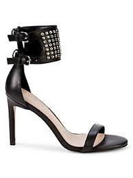 Shop <b>Women's Shoes</b>, including Heels, Sandals, Flats & More | Lord ...