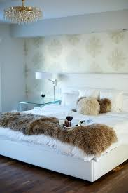 photos hgtv glamorous contemporary bedroom with faux fur accessories 3 bedroom house for rent accessoriesglamorous bedroom interior design ideas