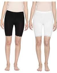 <b>Shorts</b> For <b>Women</b>: Buy Denim <b>Shorts</b> For <b>Women</b> online at best ...