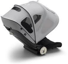 <b>Аксессуары для колясок</b>: купить аксессуар для колясок, цены на ...