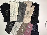 <b>Перчатки теплые</b> в России. Сравнить цены, купить ...