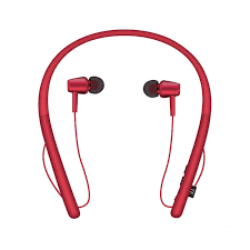 Original <b>T23</b> Bluetooth Earphone Wireless Headphones <b>Sports</b> ...