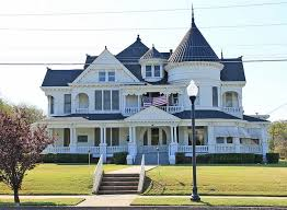Image result for PICS OF FUNERAL HOMES