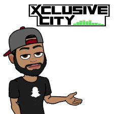 DJ Xclusive City's Podcast