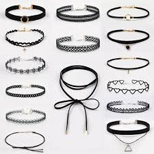 STjewelry Store - Amazing prodcuts with exclusive discounts on ...