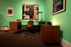 form century office