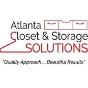 atlanta closet storage solutions atlanta closet home office