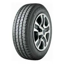 <b>Goodyear 235/65</b>/16 Summer Tyres for sale | eBay