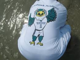 UNC-Wilmington top party schools
