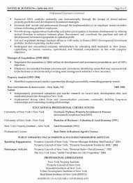 extended essay examples history sample resume headings resume examples extracurricular activities history extended essay resume examples extracurricular activities history extended essay 2067309 resume