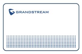 Купить Grandstream GDS37x0-<b>CARD</b> - <b>Комплект карт</b> RFID (100 ...