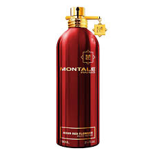 Montale <b>Aoud Red Flowers</b> купить в Минске и РБ