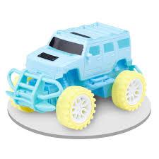 Children <b>Rc</b> Wall Climbing Mini Car Toy Model Wireless <b>Electric</b> ...