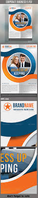 corporate product flyer by rapidgraf graphicriver corporate product flyer 53 corporate flyers