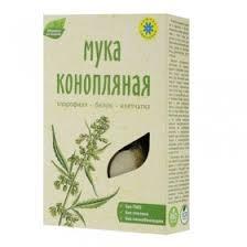 <b>Мука Компас Здоровья конопляная</b> 200 гр - купить по выгодной ...