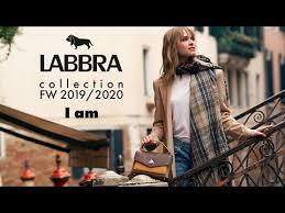 <b>LABBRA</b>