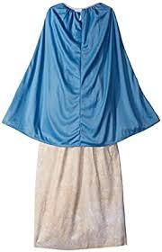 California Costumes The Virgin Mary Child Costume ... - Amazon.com
