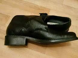 Купить недорого мужскую обувь: туфли, кроссовки, <b>ботинки</b> и ...