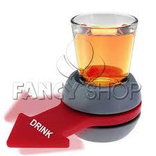 """Алкогра """"<b>Drink</b> Стрілка"""", Игра """"<b>Drink</b> Стрелка"""" со Стрелкой — в ..."""