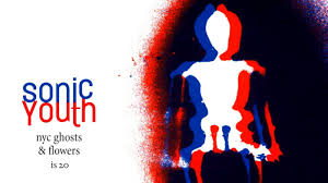 Death Poems for the Living Gods of America: <b>Sonic Youth's NYC</b> ...