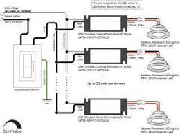 wiring diagram of led recessed lighting readingrat net Wire Diagram For Can Lighting 12v downlight wiring diagram images astro lighting brembo square,wiring diagram,wiring diagram wire diagram for lighting