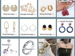 JOY100 Store - Small Orders Online Store, Hot Selling and more on ...