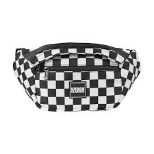 🤑 Was and <b>Сумка URBAN CLASSICS</b> Hip Bag (Black)