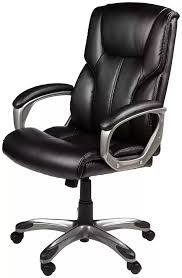 comfortable chair for office. worthy comfortable office chair on stunning home designing inspiration p60 with for f