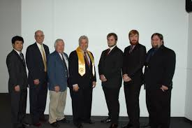 ecu now the official blog about news honors and events at east the mu lambda chapter of ieee s honor society eta kappa nu was recently installed
