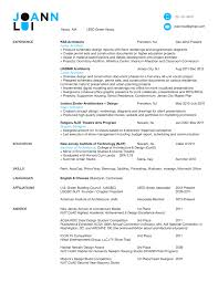 cover letter informatica resume informatica resume for fresher cover letter etl architect resume informatica architecture examples no experienceinformatica resume extra medium size