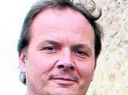 <b>Helmut Heiderich</b>. Michael Stein. Die Christdemokraten in Hersfeld-Rotenburg <b>...</b> - 718258763-515323887_344-3C34