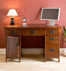 an attractive wooden office desk attractive wooden office desk