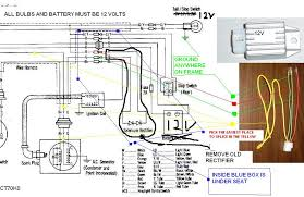 check_this_out_!!!!! new__a way_better_way to wire in a 6 or 12 Lifan Wiring Diagram click to enlarge lifan wiring diagram 125cc