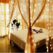 1PC <b>Waterproof Outdoor Home 10M</b> LED Fairy String Lights ...