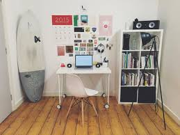 the office ninjas guide to setting up a home workspacewithout breaking the bank amazing setting home office 3 office