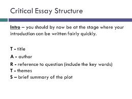 how to write analytical essay   panoramia   feria educacionalhow to write analytical essay jpg