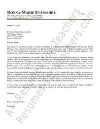 Cover letter example biology professor