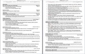 resume templates ceo resumes award winning executive 87 fascinating award winning resumes resume templates