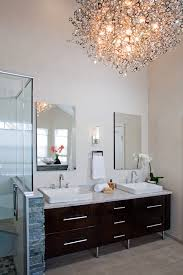 drop ceiling bathroom modern bathrooms designs and remodeling htrenovations this wenge vanit