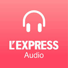 L'Express audio