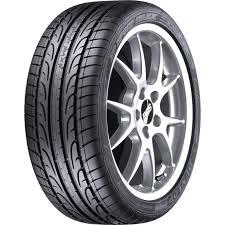 <b>Dunlop SP Sport Maxx</b> Tires | Goodyear Tires