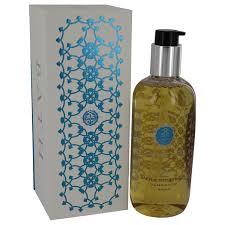 <b>Amouage Ciel</b> Shower Gel by Amouage 10 oz Shower Gel for <b>Women</b>