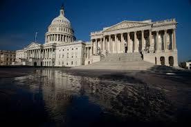 Izvještaj: CIA lagala o količini mučenja | SAD News | Al Jazeera