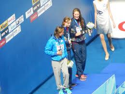 Swimming at the 2015 World Aquatics Championships – Women's 200 metre freestyle