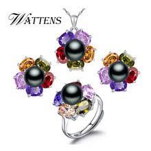 Online Get Cheap <b>Flower Pearl</b> Ring -Aliexpress.com | Alibaba Group